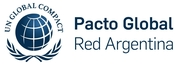 Pacto Global Red Argentina