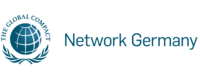 Global Compact Network Germany
