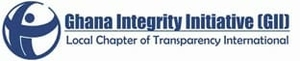 Ghana Integrity Initiative