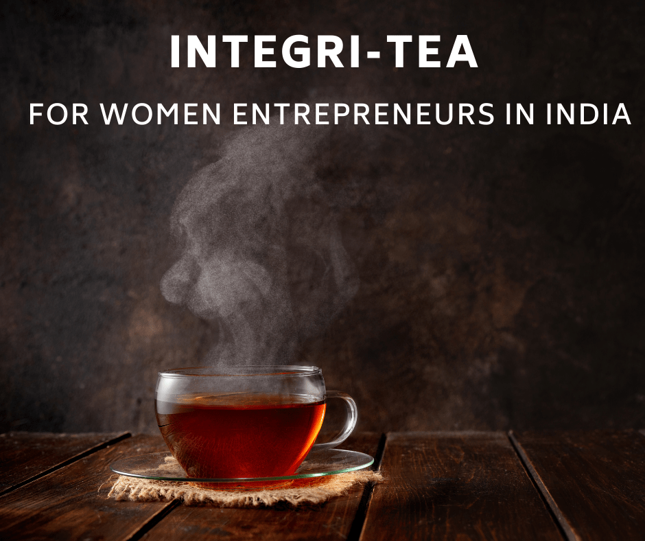 Integri-TEA: How effective contract management can help to overcome the crisis