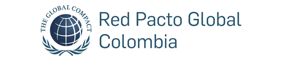 RED PACTO GLOBAL